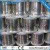 Fio elétrico Ocr21al6 do aquecimento do Ferro-Cromo-Alumínio