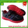 Chaussures de course du plus défunt sport d'enfants (GS-19028A)