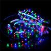 Cambiamento di colore che insegue il nastro di RGB 3528 LED