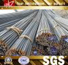 JIS/GB Steel Quente-rolado 14mm Rebar