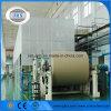 Изготовление с лакировочной машиной бумаги высокого качества