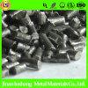 Провод Shot1.0mm отрезока стали высокого качества для подготовки поверхности