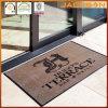 La fabbrica della Cina direttamente fornisce la pavimentazione commerciale di nylon della moquette