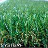 Grass artificial para Children Playground