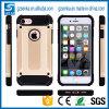 Allgemeine Waren starker Sgp Shockproof Telefon-Kasten für iPhone 7