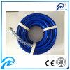 Tubo flessibile ad alta pressione della vernice di spruzzo (filo di acciaio intrecciato)