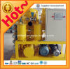on Site Drying of Electrical Apparatuses and Transformer Oil Purifier Equipment (ZYD)