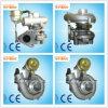 Turbine 454082-5002s de Garrett Gt1544s 454082-0002 pour Audi