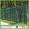 정원을%s 도매 Durable Good Looking Wire Mesh Fence