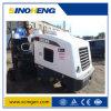 Филировальная машина XCMG холодная (XM50)