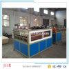 Máquina del Rebar del CNC del plástico reforzado fibra de vidrio de FRP GRP
