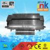 Black compatibile Toner Cartridge per OKI MB260/MB280/MB290 con il chip