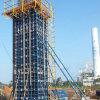 De Bekisting van de Muur van /Material van de Apparatuur van de bouw