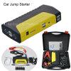 Più nuovo 16800mAh Car Jump Starter con Safety Hammer (15)