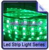 IP65 SMD는 가동 가능한 5050의 LED 지구 빛을 방수 처리한다