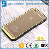 Caixa abundante transparente similar por atacado do silicone do telefone móvel de Supcase para o iPhone 6/6 positivo