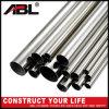 Directe Fabrikant 304 de Pijp van het Roestvrij staal