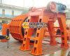Le meilleur constructeur concret renforcé de machine de pipe de la colle en Chine