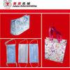 Sacco non tessuto del fabbricato (1600-3200)