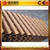 Garniture de refroidissement par évaporation de Jinlong pour la serre chaude (7090)