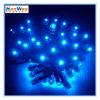 LED-Pixel-Modul-Zeichen-Zahl-Licht