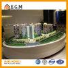 Modelo de Escala Arquitectónico de los Modelos/modelos Arquitectónicos de los Edificios/de la Fabricación Modelo Arquitectónica de los Modelos Residenciales de la Exposición de los Apartamentos/de la Mod Modificada para Requisitos Particulares