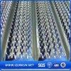 Schnell-Gewellte Verschalung (Stahlbeton-Verschalung für Wand, Platte, Träger, Spalte)