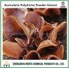 Extrait de poudre de corps fruitier de Polytricha d'Auricularia avec des polysaccharides