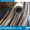 De Rubber Hydraulische Slang van hoge Prestaties SAE 100 R14 (Teflon)