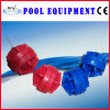 Zwembad 15cm de Kabel van de Steeg van de Pool (l-15)