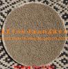 Décapant à souder A5.17 Sj301 pour l'acier à faible teneur en carbone et faiblement allié