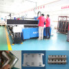 GS-Lftp6015 Tube Laser Cutting Machine e CNC Laser Cutter