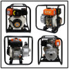 2  Water diesel Pump avec 211cc Displacement