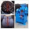 China-hydraulische Brikett-Druckerei-Maschine