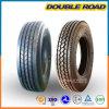 Оптовая покрышка 295/75r22.5 тележки Qingdao радиальная