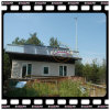 Collecteurs thermiques solaires (EM-C01)