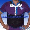 Tlso Back Brace 62401-62406
