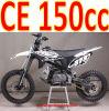 CE Dirt Bike (AGB-37YZF-3 150CC 17/14)