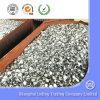 Штранге-прессовани удара куска металла высокой очищенности 1070 алюминиевое для пробки & может