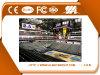 Schermi di visualizzazione esterni del LED dello stadio di gioco del calcio P10/pallacanestro