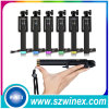 Mini Bluetooth sin hilos plegable Selfie Monopod
