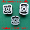 Stamping composto Mould/Die/Mold para Solar Water Pump Motor Rotor e Stator