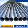 Plastikheißwasser-Zubehör-Rohr PVC-Rohr