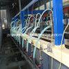 Migliore riga di rivestimento di elettroforesi di qualità per l'automobile