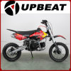 125cc ottimistico Dirt Bike da vendere Cheap