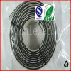 Großhandelspreis-Isolierlautsprecher-Kabel (SC-0010)