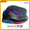 El deporte del acoplamiento del aire calza los zapatos corrientes del aire de los hombres (RW50779)
