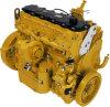 Motor en Motoronderdelen voor het Graafwerktuig van de Kat (325/320/345)