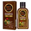 shampooing de l'Anti-Perte 200g pour expliquer profondément
