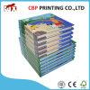 Impresión Offset Impresión Hardcover Libro Infantil